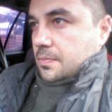 Jon Lee, 38  , Shyshaky