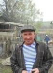 vadim, 59  , Syzran