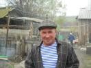 vadim, 62 - Just Me Photography 1