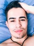 Maga, 22  , Ufa