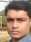 Sanwar , 40  , Mumbai