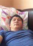 Bolat, 31  , Qazax