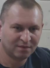 Yuriy, 40, Russia, Medyn