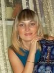 Elena, 39, Novosibirsk