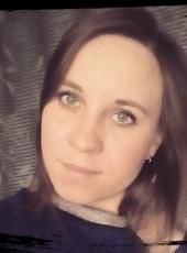 Anya, 34, Russia, Ufa