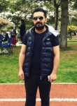 Cem, 33  , Nicosia