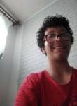 Piotr , 18, Zyrardow