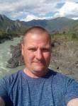 Slavyan, 40  , Zarinsk