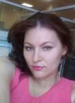 Dina, 33, Moscow