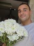 רמי, 34, Herzliyya