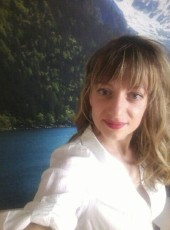 Ane4ka, 35, Russia, Barnaul
