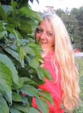 Ane4ka, 36, Russia, Barnaul