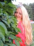 Ane4ka, 36, Barnaul