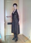 Ulyana, 74  , Torrevieja