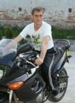 eduard, 50  , Horlivka