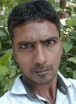 Shaikh Satar, 46  , New Delhi