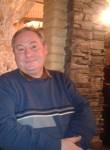 aleksey, 59  , Vladimir