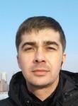 Vladimir, 38  , Krasnogorsk