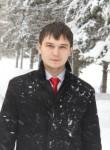 Sergey, 27  , Nurlat