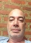 David, 57  , Caracas