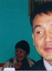 Azamat, 46, Kazakhstan, Almaty