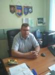 Максим, 36 лет, Горад Мінск