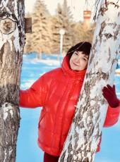 Irina, 54, Russia, Tyumen