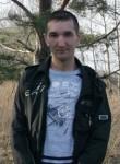 Dmitriy, 37  , Dalnerechensk