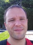 Bobby, 35  , Janesville
