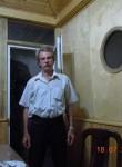 Vladimir, 63  , Usinsk
