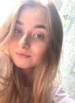 Taisiya, 18  , Moscow