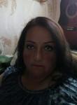 Anna, 38  , Orsk
