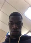 Anthony, 22, Nassau