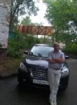 Pavel, 61  , Orenburg