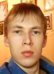 Ilya, 25  , Totma