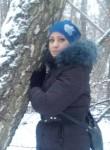 Marina, 41, Chernihiv