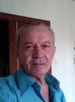 Timeryan, 69  , Ufa