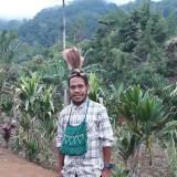 Tato Kumulman, 29  , Lae