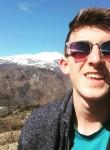 Tid, 23  , Andorra la Vella