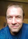 Zurok77, 52 года, Ковров