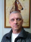Sergey, 53  , Zlatoust