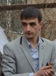 Gogor, 28, Moscow