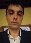 Aleksandr, 29, Blagodarnyy