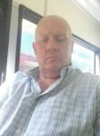 Derek , 60  , London