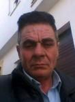 Rafael, 56  , Campina