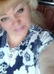 Ksyusha, 51  , Rechytsa