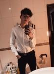 Robert, 18  , Alcala de Henares