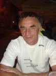 Pencho, 60  , Gabrovo
