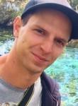Matt09, 31  , Whangarei
