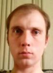 Евгений, 28 лет, Бутурлиновка